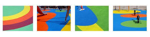colores-playandflex