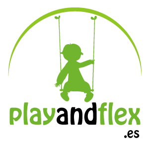 Play and Flex