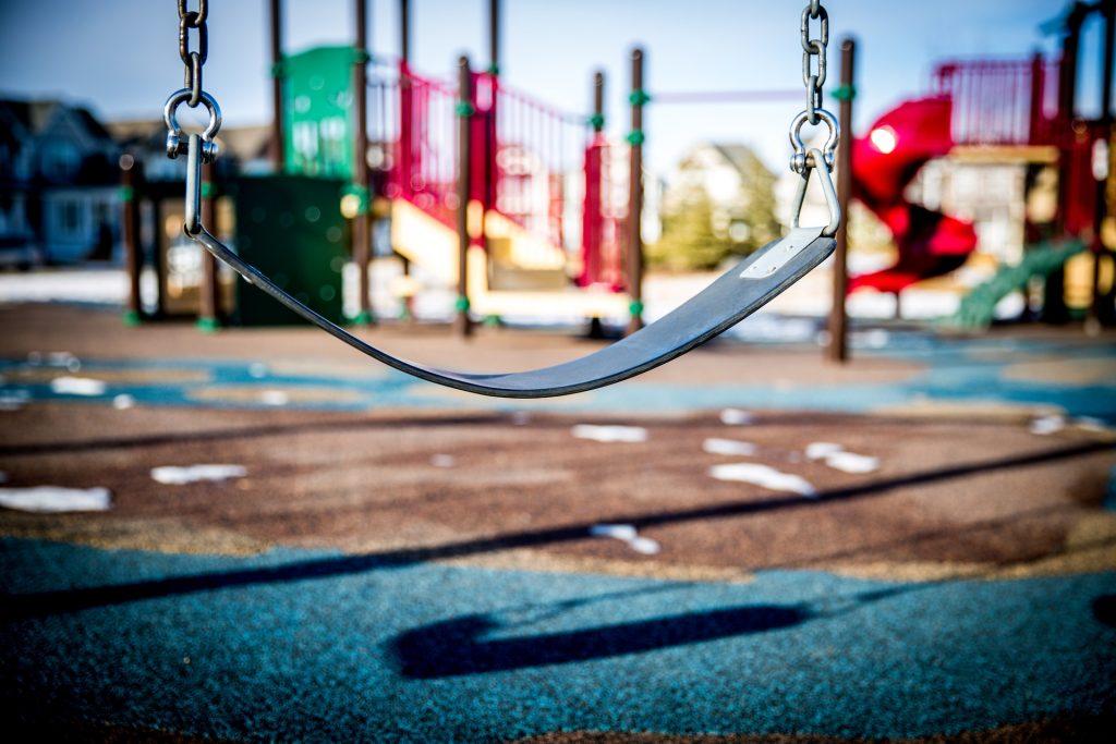 parque-infantil-play-flex